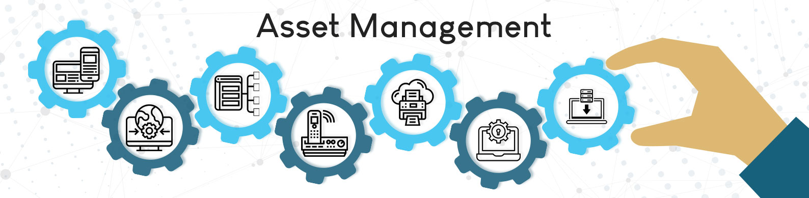 asset-management