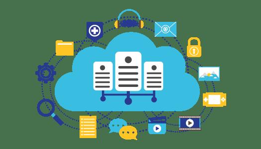 centralized-document-storage-docutame-neuralit