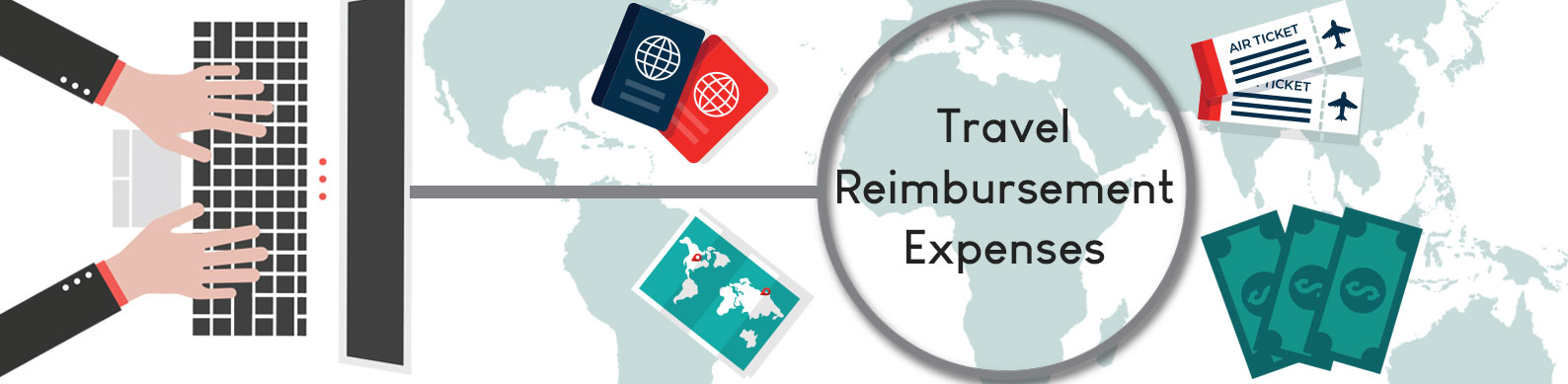 travel-reimbursement-ehrms