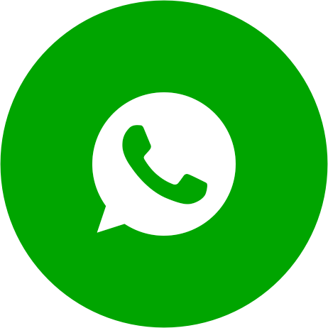 whatsapp-icon-ehrms